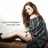 IngridMichaelson-Sing01TheWayIAmEU