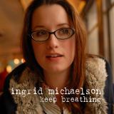 IngridMichaelson-Sing03KeepBreathing