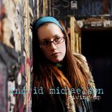 IngridMichaelson-Sing04GivingUp