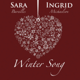 IngridMichaelson-Sing13WinterSong