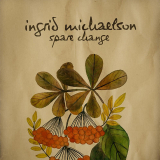 IngridMichaelson-Sing14SpareChange