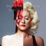 IngridMichaelson-Sing16BloodBrothers