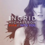 IngridMichaelson-Sing17Fire