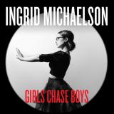 IngridMichaelson-Sing20GirlsChaseBoys