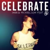 IngridMichaelson-Sing25Celebrate