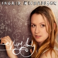 IngridMichaelson-03Everybody