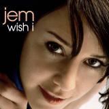Jem-Sing02WishI