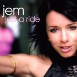 Jem-Sing03JustARideAlt