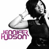 JenniferHudson-01JenniferHudson
