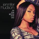 JenniferHudson-Sing05NoOneGonnaLoveYou