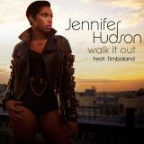 JenniferHudson-Sing06WalkItOut