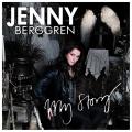 JennyBerggren-01MyStory