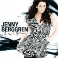 JennyBerggren-Sing01HereIAm