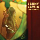 JennyLewis-Sing03Godspeed
