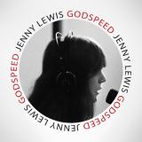 JennyLewis-Sing03GodspeedPromo