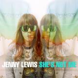 JennyLewis-Sing08ShesNotMe