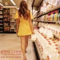 JennyLewis-Sing01RiseUpWithFists