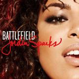 JordinSparks-02Battlefield