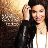 JordinSparks-Sing01Tattoo