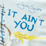 JordinSparks-Sing10ItAintYou