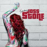JossStone-03Introducing
