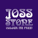JossStone-04ColourMeFreeUSA