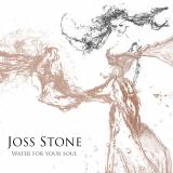 JossStone-08WaterForYourSoul