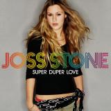 JossStone-Sing02SuperDuperLove
