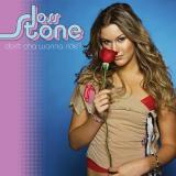 JossStone-Sing06DontChaWannaRide