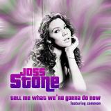 JossStone-Sing08TellMeWhatWereGonnaUS