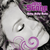JossStone-Sing09BabyBabyBaby