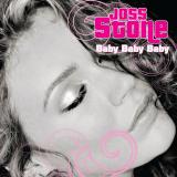 JossStone-Sing09BabyBabyBabyAlt