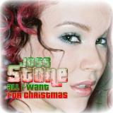 JossStone-Sing10AllIWantForChristmas