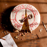JossStone-Sing11FreeMe