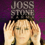 JossStone-Sing14Karma