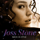 JossStone-Sing15BackInStyle