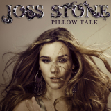 JossStone-Sing16PillowTalk