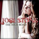 JossStone-Sing18TheHighRoad