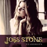 JossStone-Sing19Teardrops