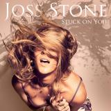 JossStone-Sing20StuckOnYou