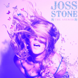 JossStone-Sing21TheAnswer
