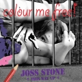 JossStone-04ColourMeFree