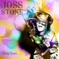 JossStone-Sing22MollyTown