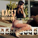 KaceyMusgraves-01SameTrailer