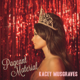 KaceyMusgraves-02PageantMaterial