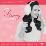 KaceyMusgraves-03AVeryKaceyChristmas