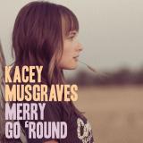 KaceyMusgraves-Sing01MerryGoRound