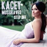 KaceyMusgraves-Sing05StepOff