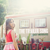 KaceyMusgraves-Sing07TheTrailerSong