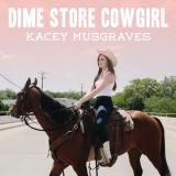 KaceyMusgraves-Sing09DimestoreCowgirl